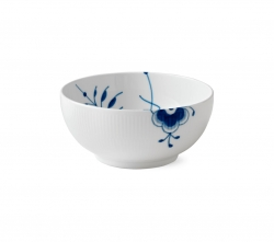 Blue Mega Bowl