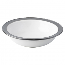 Emerson Serving Bowl