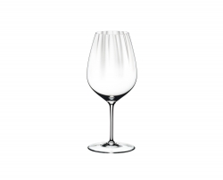 Performance Cabernet Glass