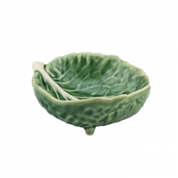 Cabbage Condiment Dish