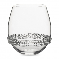 Dean Stemless Wine