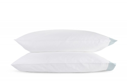 Oberlin Standard Pillow Case, Pair