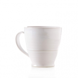 Cavendish Dove Mug