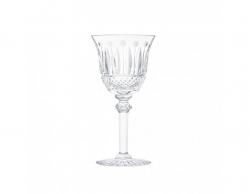 Tommy Bordeaux Wine Glass