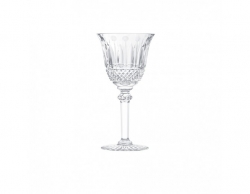 Tommy Port Wine Glass