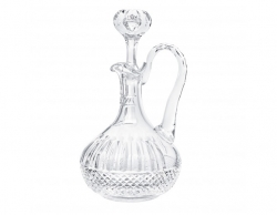 Tommy Wine Decanter