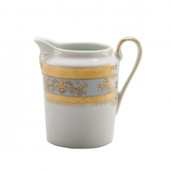 Orsay Powder Blue Creamer