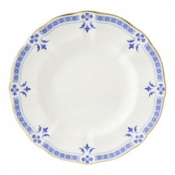Grenville Bread and Butter Plate