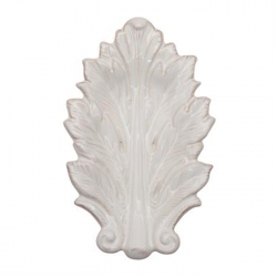 Acanthus Whitewash 7