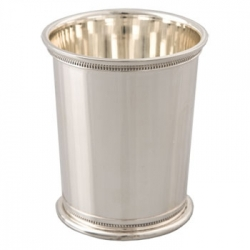 Pewter Governor's Julep Cup