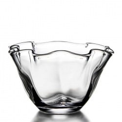 Chelsea Optic Bowl, Small