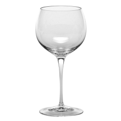 Dionys White Wine Glass