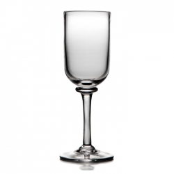 Essex White Wine Glass