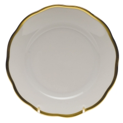 Gwendolyn Bread and Butter Plate