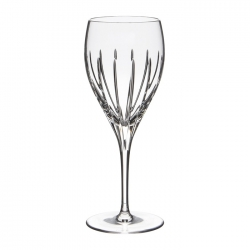 Iriana Red Wine Glass