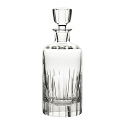 Iriana Whiskey Decanter