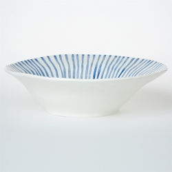 Modello Large Serving Bowl