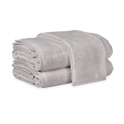 Milagro Sterling Hand Towel