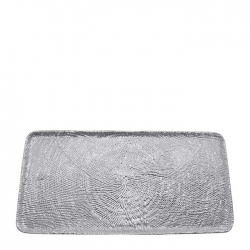 Mustique Rectangular Tray