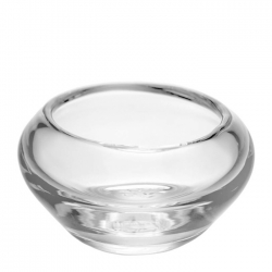 Nowlan Bowl, Medium