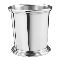 Youth Pewter Mint Julep Cup