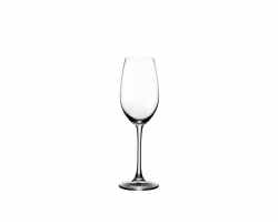 Ouverture Champagne Glass