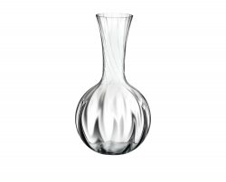 Performance Decanter