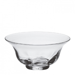 Shelburne Bowl, Small