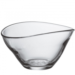 Barre Medium Serving Bowl