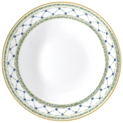 Allee Royale Deep Chop Plate/Pasta Server
