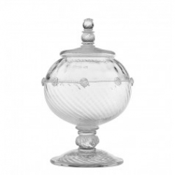 Graham Small Covered Urn
