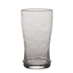 Carine Beer Glass