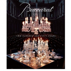 Baccarat: 250 Years