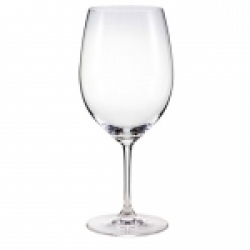 Vinum Bordeaux/Cabernet Glass