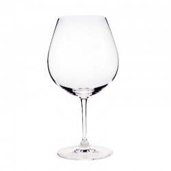 Vinum Burgundy/Pinot Noir Glass