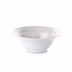 Cavendish Dove Cereal Bowl