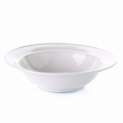 Cavendish Dove Pasta Bowl