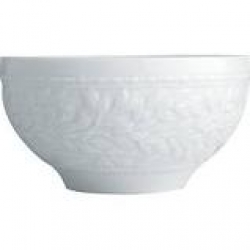 Louvre Cereal Bowl