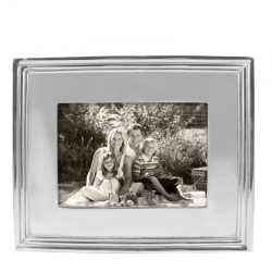 Classic 5x7 Frame