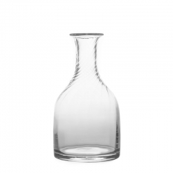 Dakota Carafe