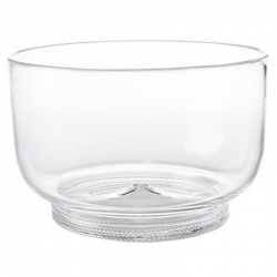 Dean Centerpiece Bowl