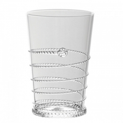 Amalia Highball Glass