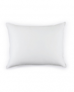 Arcadia Medium Fill Standard Pillow