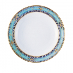 Grace Coupe Soup Plate