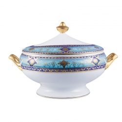 Grace Soup Tureen