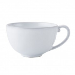 Quotidien White Truffle Tea/Coffee Cup