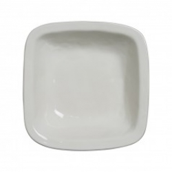 Puro Whitewash Rounded Square 12.5