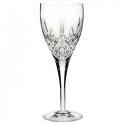 Lismore Nouveau Wine Glass