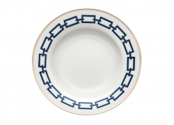 Catena Blue Rim Soup