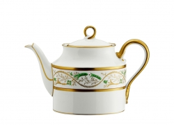 La Scala Tea Pot